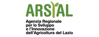 www.arsialweb.it