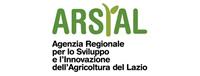 www.arsialweb.it